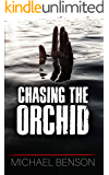 Chasing The Orchid