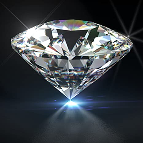 Amazon Com Diamond Live Wallpaper For Android Free Appstore