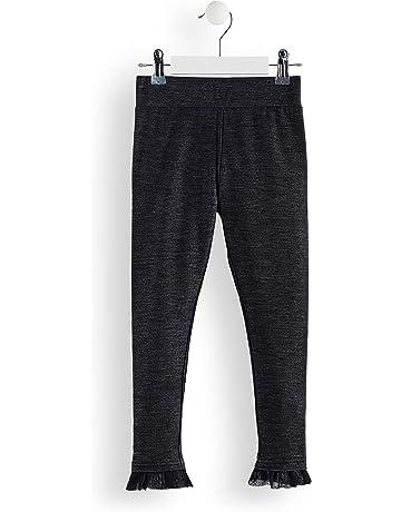 Sunny Ladies Legging Ladies Plain Stretchy Viscose Leggings Plus Size 8-14 Clothing & Accessories