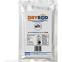 Varillas Contra la Humedad Dryrod - Paquete