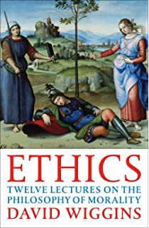 needs values truth essays in the philosophy of value