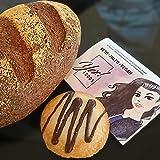 Yez! Artisan Keto Bread - Certified