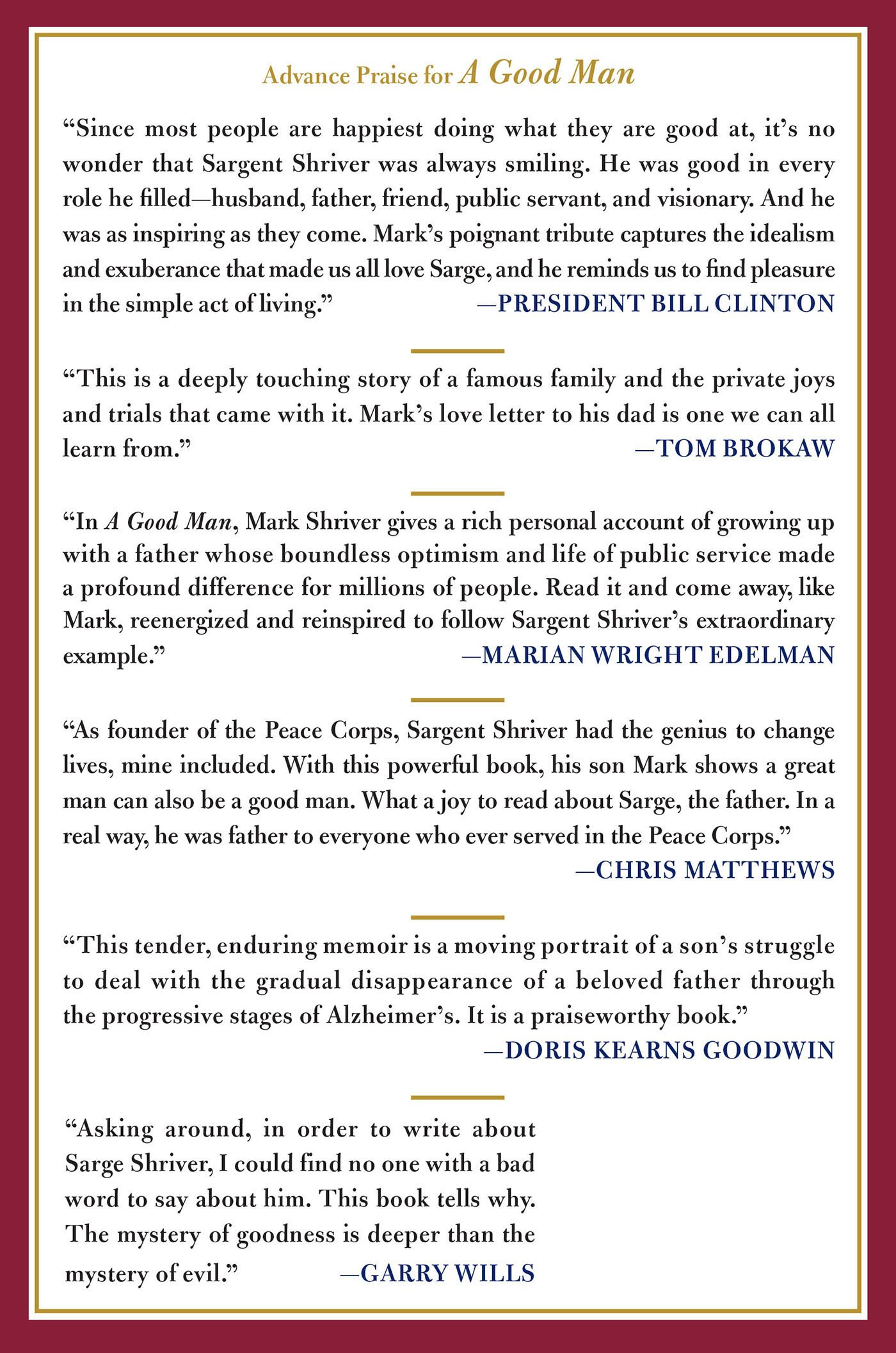 A good man rediscovering my father sargent shriver mark shriver a good man rediscovering my father sargent shriver mark shriver 9780805095302 amazon books aljukfo Choice Image