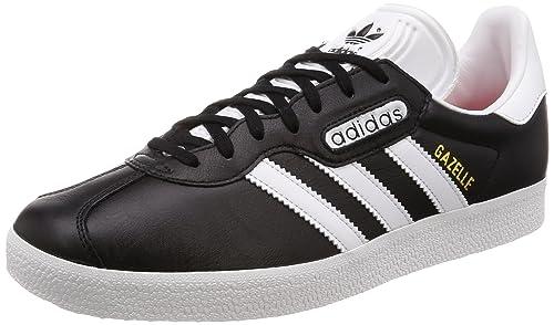 scarpe uomo adidas gazzelle