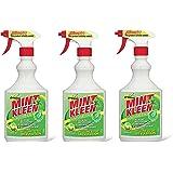 Ozkleen Mint Kleen Environmentally-Friendly All-Purpose Cleaner 500ml Pack of 3