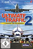 AddOn Best of FSX Ult.Traffic2 2013 Edition [Import allemand]