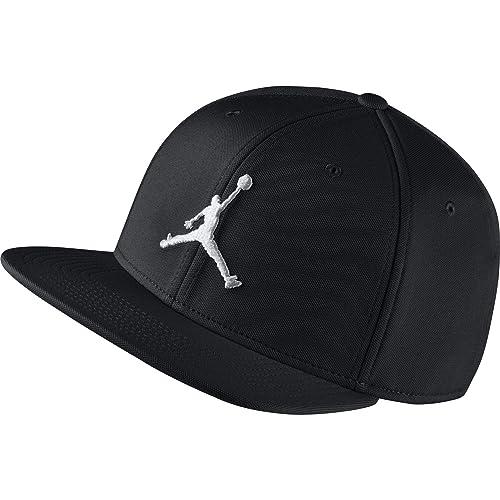 458884ef1cbf1c ... release date nike mens jordan jumpman snapback hat 42a02 c973f ...