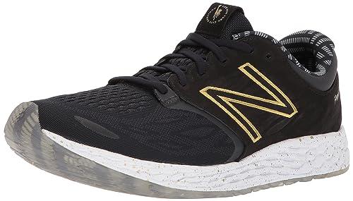 zapatos hombre de running de marca new balance