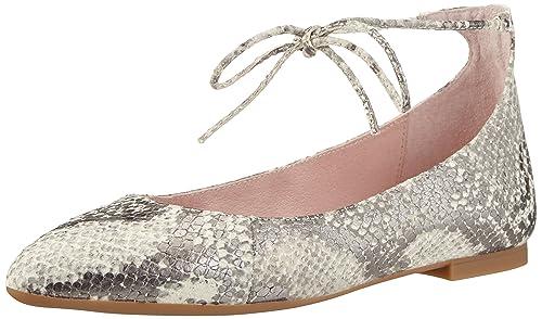 Chaussures Sacs Femme et Ballerines Ardua fv Unisa PIqwY87nvx