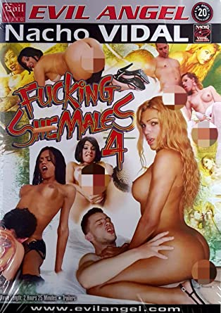 Fucking and dvd