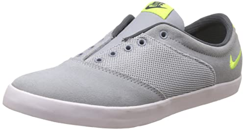 08f0d7192d67 Image Unavailable. Image not available for. Colour  Nike Women s Lt Magnet  Grey ...