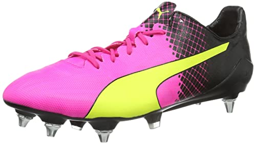 de392773d20 Puma evoSPEED II Super Light Tricks Mixed Soft Ground