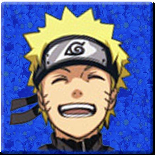 Naruto Shippuden Quiz Trivia