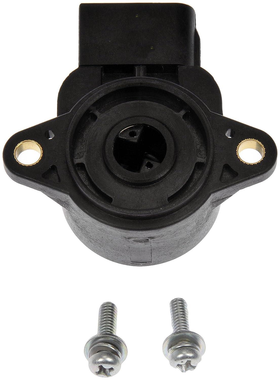 1 Pack Dorman 977-035 Throttle Position Sensor