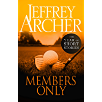 Members Only: The Year of Short Stories – September