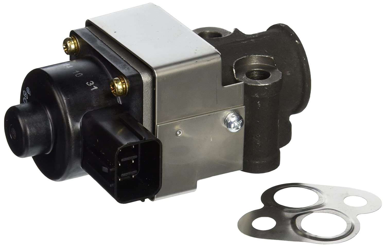 Standard Motor Products EGV660T EGR Valve