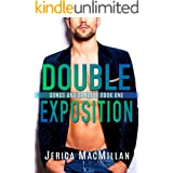 Double Exposition (Songs and Sonatas Book 1)