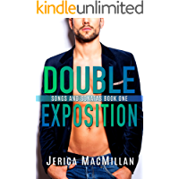 Double Exposition (Songs and Sonatas Book 1) book cover