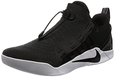 85b84c691a86 Nike Mens Kobe A.D. NXT Basketball Shoes