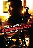 A Dangerous Man / Un homme dangereux (Bilingual)