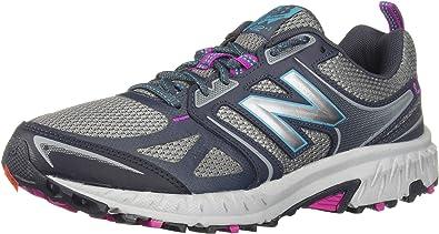 Amazon.com: New Balance wte412g3 de la mujer: Shoes