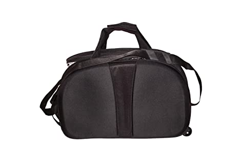 Image Unavailable. Image not available for. Colour  Goodwill Tech Matty Polyester  Light Weight Waterproof Travel Duffel Luggage Cabin Shoulder Bag ... 866045a8ee