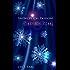Snowcrystal Passions: Eiskristallküsse