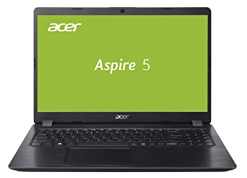 Acer Aspire 5 A515-52G-52S7 15 Zoll Notebook
