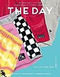 THE DAY - ザデイ - No. 26 (サンエイムック)