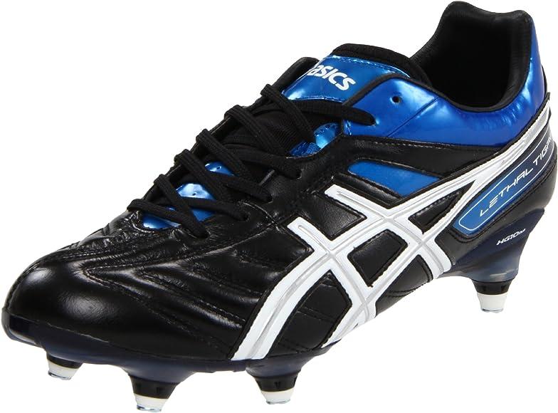 Lethal Tigreor 4 ST Soccer Shoe