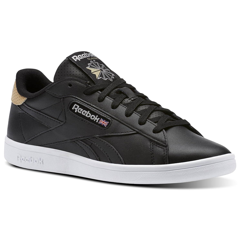 [リーボック] NPC UK cm Casual スニーカー [リーボック] ランニングシューズ UK 靴 シューズ スリッポン [並行輸入品] B07NXZNCNP 24.0 cm, Luy Siora -ルイシオラ-:e5fee63c --- dqfansurvey.online