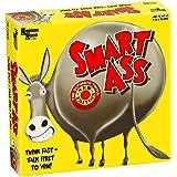 Smart Ass 3-Pack