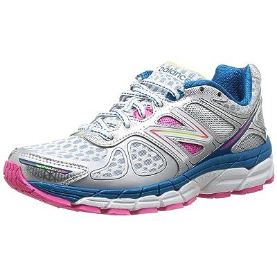 New Balance W860 B V4, Chaussures de running femme