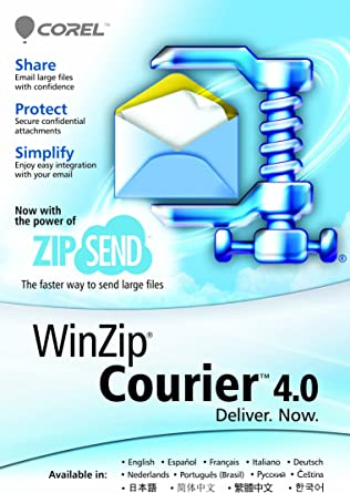 Archive file: download a free trial of winzip.