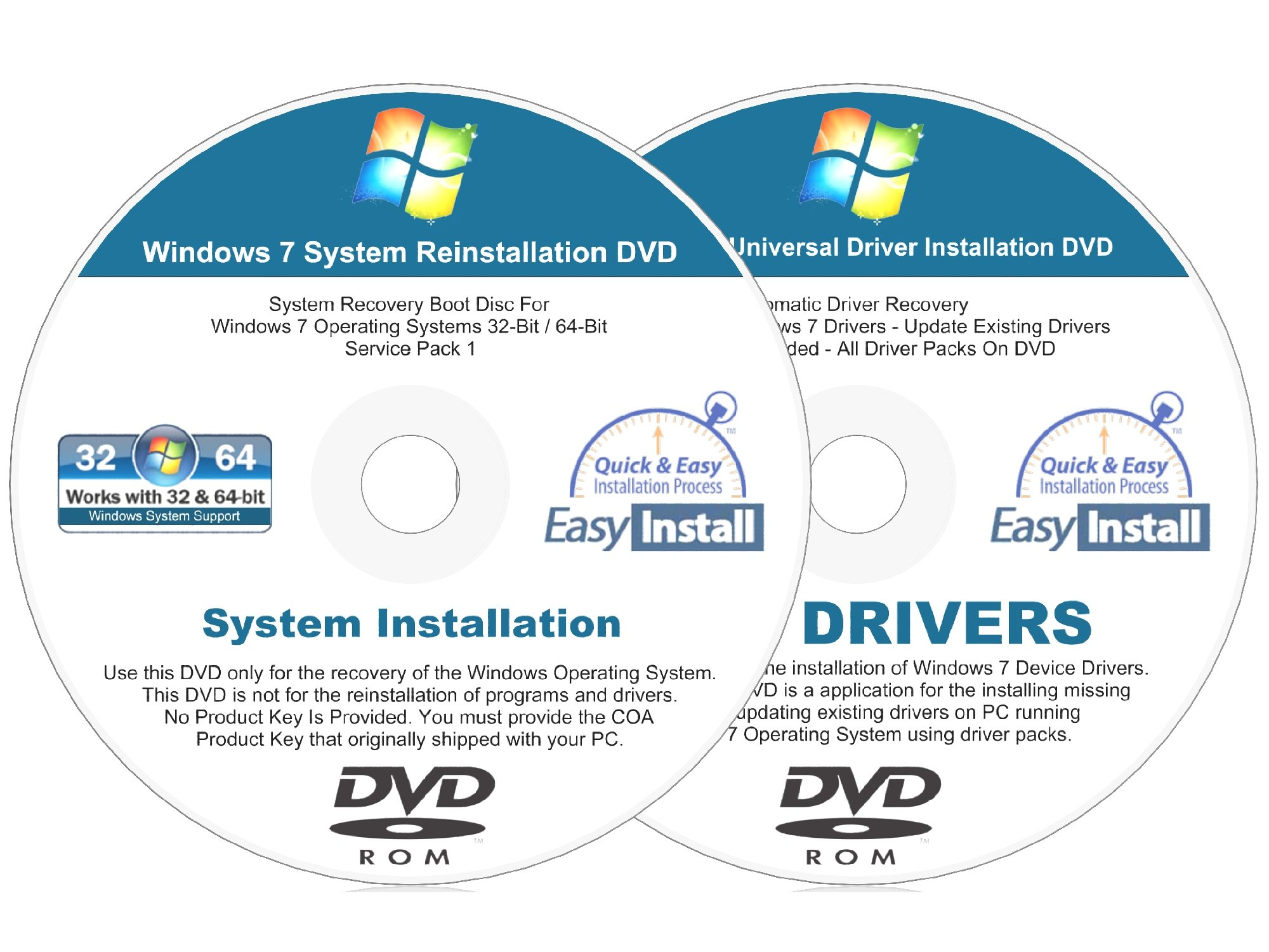 windows 7 64 bit home premium upgrade to professional