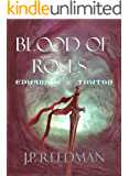 Blood of Roses: Edward IV and Towton