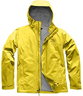 Amazon.com  The North Face Women s Venture 2 Jacket  Sports   Outdoors 1b14da82d1f9