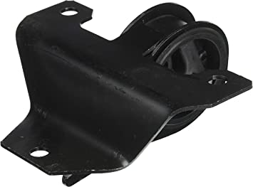 Eagle BHP 6682 Engine Motort Mount Front Lower 2.0 L For Dodge Neon Stratus