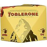 Toblerone Tiny Milk Chocolate 150 g