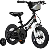 Schwinn Koen Boy's Bike with SmartStart, 12-14-16-18-20-inch Wheels, Multiple Colors Available
