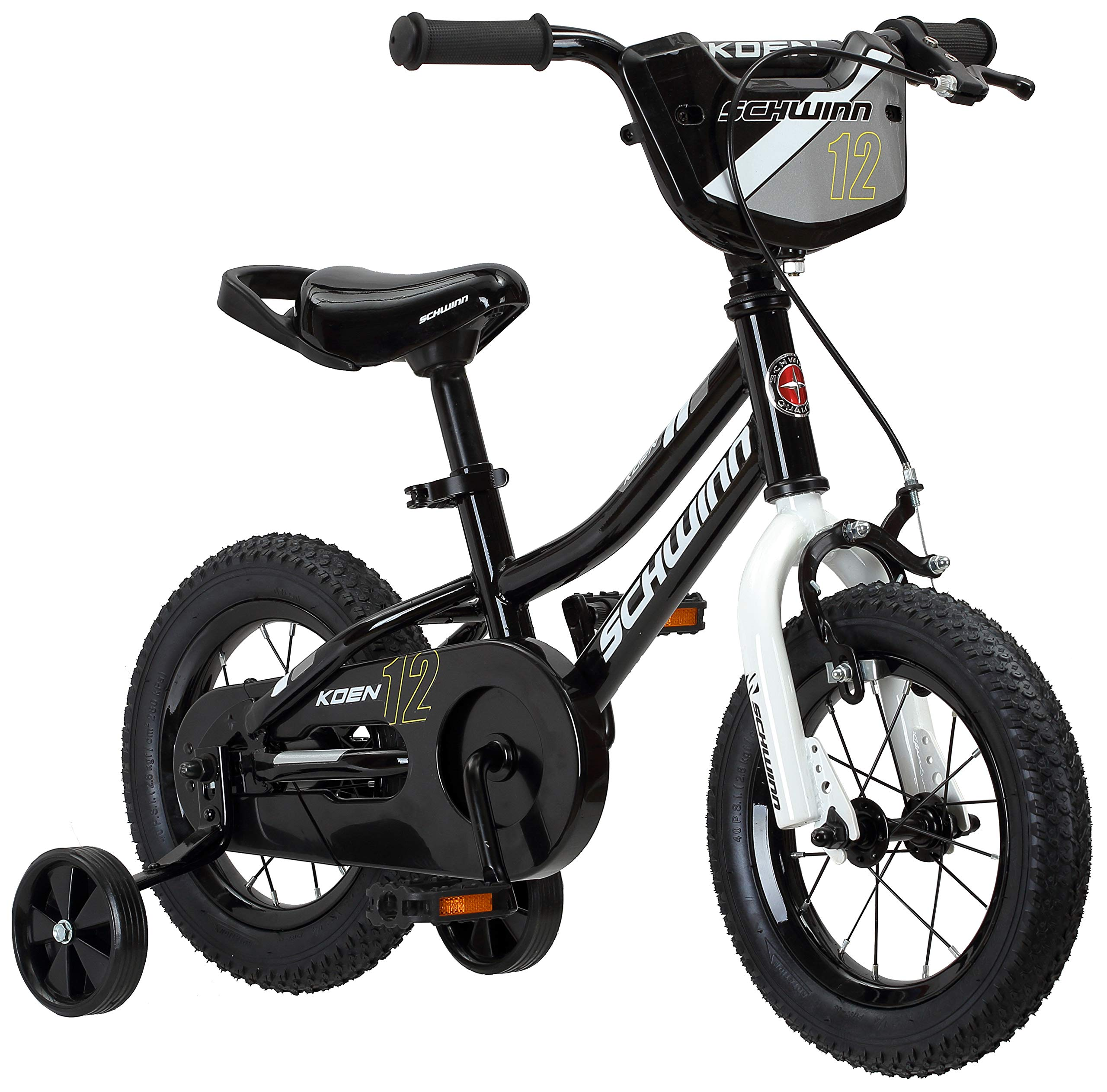 Schwinn Koen Boy's Bike|Kids Bikes|Boys Bikes|Child Bikes