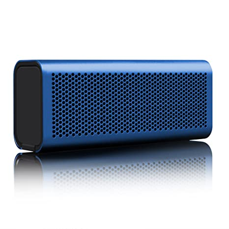 The 8 best braven 710 portable wireless bluetooth speaker