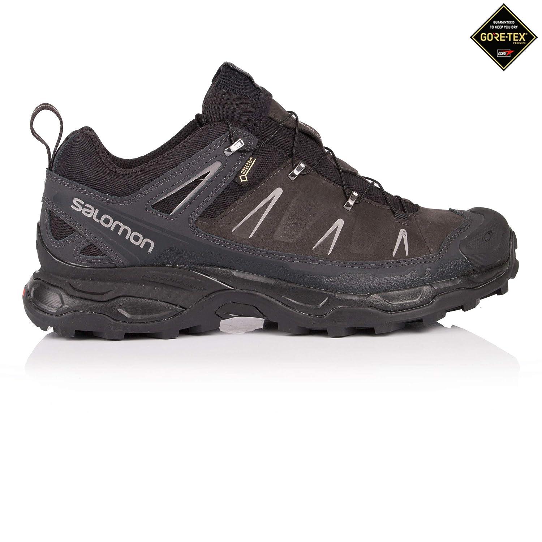 6432c4ba151 Salomon Men's X Ultra LTR GTX Hiking Shoe
