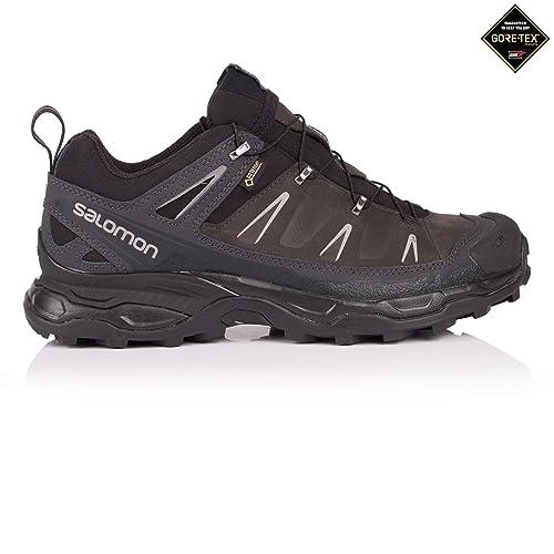 SALOMON X Ultra, Chaussures de Randonnée Basses Homme