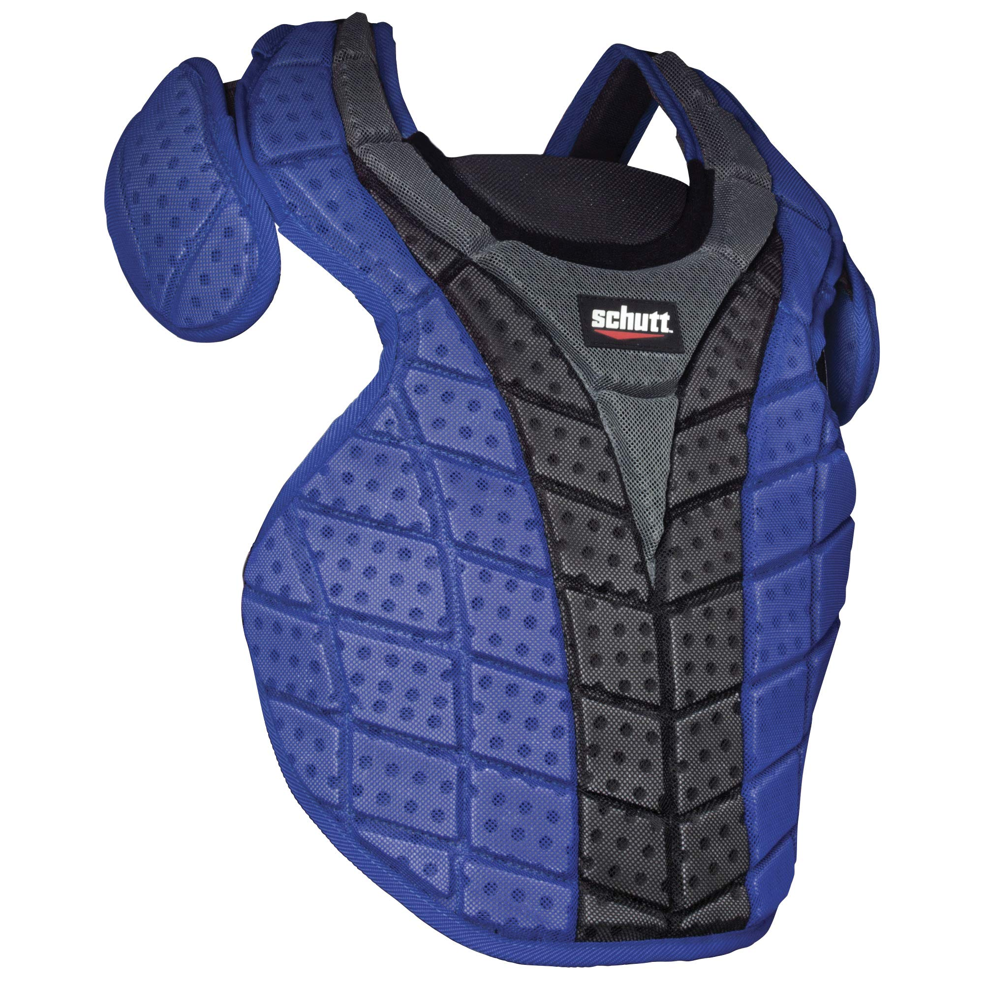 Schutt Scorpion 2.0 FP Chest Protector - 13'' (EA) by Schutt