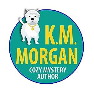 K.M. Morgan