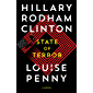State of Terror (English Edition)