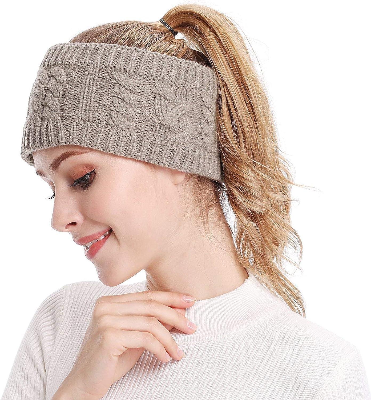 Women Crochet Twist Hair...