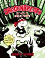 Dragonbreath #2: Attack of the Ninja Frogs