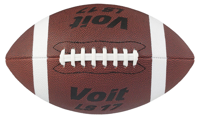Voit - Balón de fútbol con Esponja sintética: Amazon.es: Deportes ...